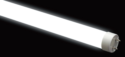 led_panf04